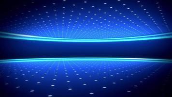 fondo de líneas paralelas