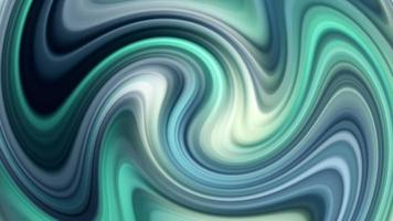 diagonale Wirbel-Twisted-Gradient-Animation