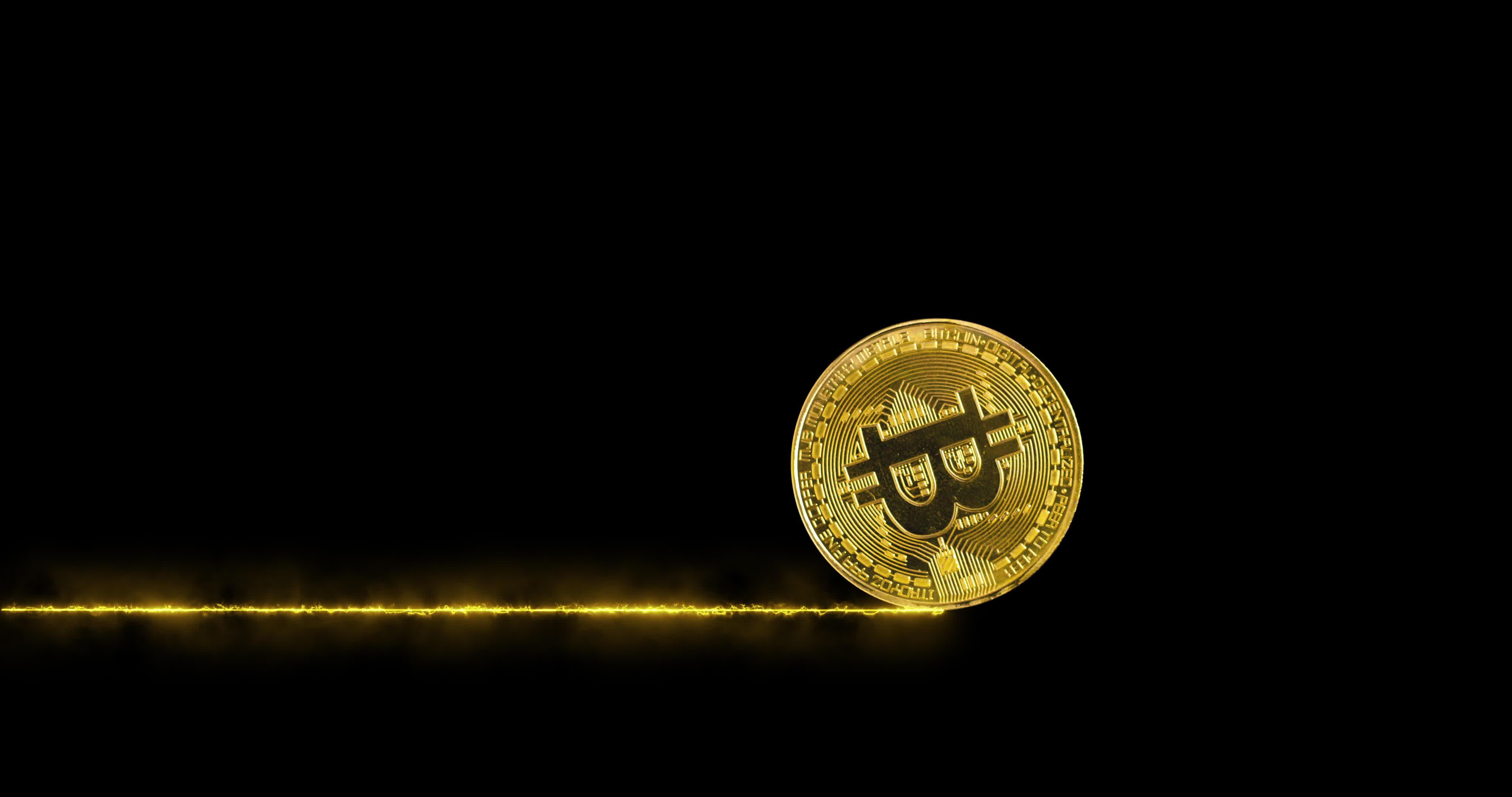 video bitcoin)