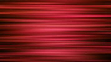 rode lijnen slowmotion 4k achtergrond