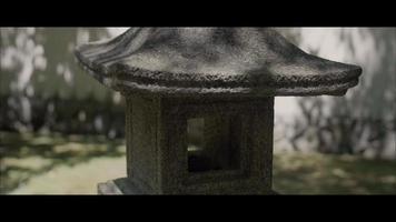 casa del pájaro