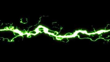azione dinamica potere elettricità fx
