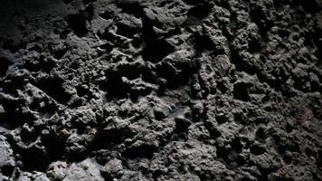 texturas de fondo de movimiento con textura cinematográfica (no se utiliza cgi) - 007