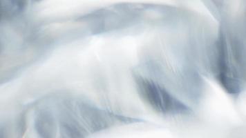 sfondo cinematografico in movimento astratto (senza cgi utilizzato) 0614 video