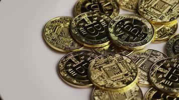 tiro giratorio de bitcoins (criptomoneda digital) - bitcoin 0391