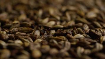 dose rotativa de cevada e outros ingredientes de fabricação de cerveja - fabricação de cerveja 109