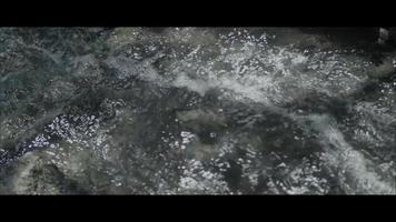 água video
