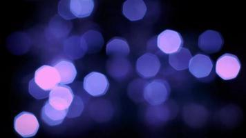 luces bokeh púrpura 1843