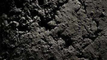 texturas de fondo de movimiento con textura cinematográfica (no se utiliza cgi) - 010