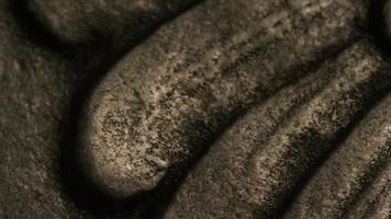 texturas de fondo de movimiento con textura cinematográfica (no se utiliza cgi) - 023