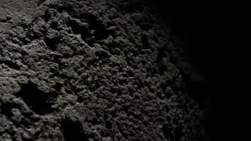 texturas de fondo de movimiento con textura cinematográfica (no se utiliza cgi) - 015