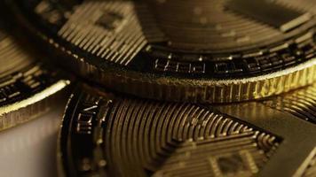 tiro giratório de bitcoins (criptomoeda digital) - bitcoin monero 071