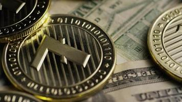 injeção rotativa de bitcoins (criptomoeda digital) - bitcoin litecoin 579
