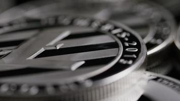 dose rotativa de bitcoins (criptomoeda digital) - bitcoin litecoin 561