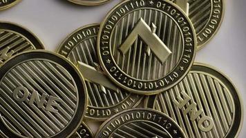 dose rotativa de bitcoins litecoin (criptomoeda digital) - litecoin bitcoin 0068