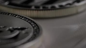 dose rotativa de bitcoins litecoin (criptomoeda digital) - bitcoin litecoin 0144