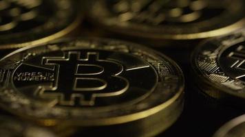 dose rotativa de bitcoins (criptomoeda digital) - bitcoin 0491