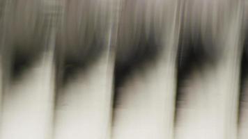 filmischer abstrakter Bewegungshintergrund (kein CGI verwendet) 1713