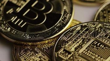 tiro giratorio de bitcoins (criptomoneda digital) - bitcoin 0398