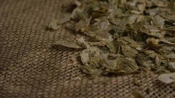 dose rotativa de cevada e outros ingredientes de fabricação de cerveja - fabricação de cerveja 297