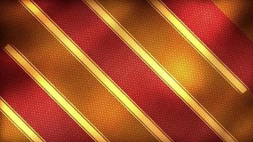 fondo de alfombra de rayas
