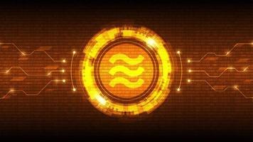 moneda de oro libra video