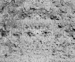 Fondo de textura de piedra foto