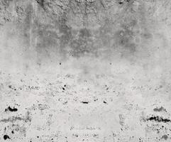 Fondo de textura de piedra abstracta foto