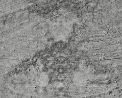 textura de la pared de hormigón