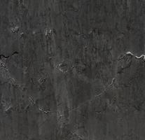 fondo de textura de piedra gris