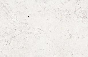 textura de muro de hormigón rugoso foto