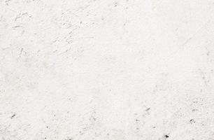 Clean stucco texture photo