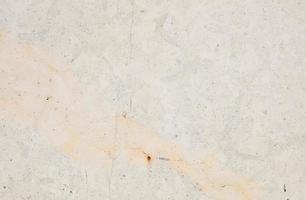 Wall texture close up