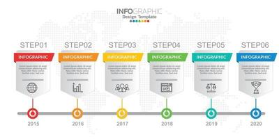 Infographic elements for content, diagram, flowchart, steps, parts, timeline, workflow, chart.