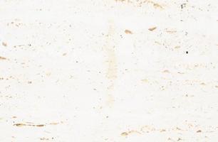 Fondo de textura de piedra naranja y blanca foto
