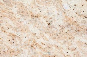 textura de material de granito foto