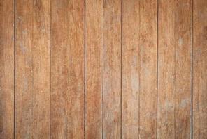 fondo de madera vieja foto