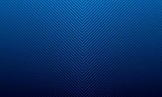 Blue gradient modern design background vector