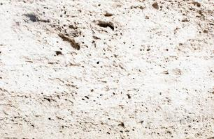 Minimal stone texture background