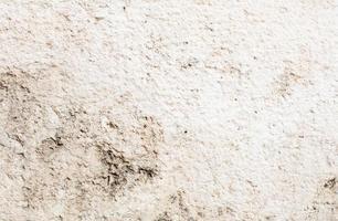 Beige stone texture background