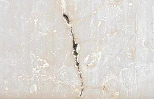 Cracked stone texture background