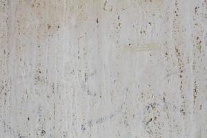 Neutral stone texture background