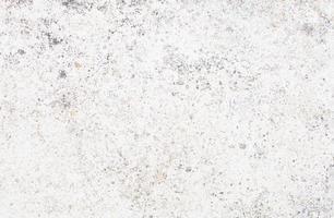 textura de la pared de granito grunge foto