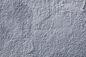Stucco wall texture