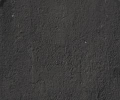 textura de pared limpia mínima foto