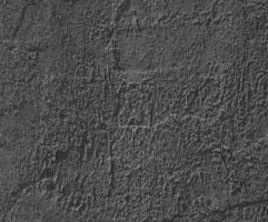 Stucco wall exterior