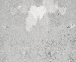 Minimal concrete wall texture