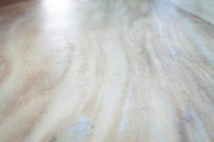 telón de fondo de madera clara