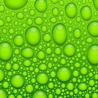 Water drop background vector design illustration