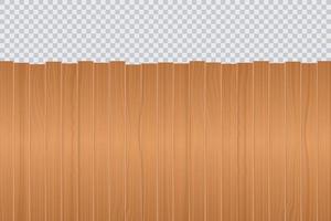 Wooden background vector design illustration